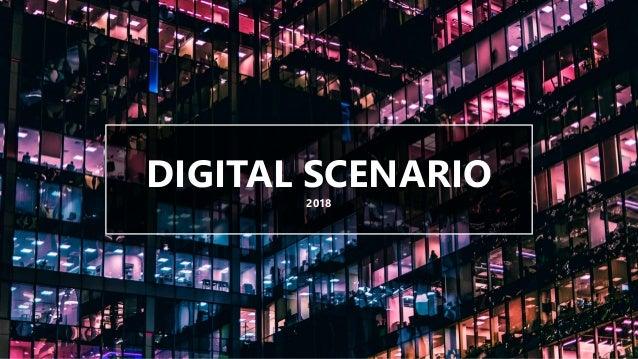 Digital marketing for ninja e lazio innova giulia decina 2018