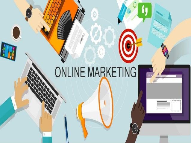 Digital marketing for online apparel brand