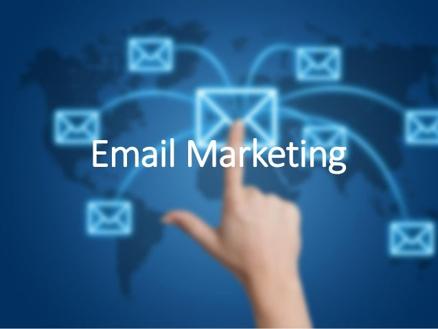 IMFND 2015© Top Email Marketing Tools Pros The simplicity and ease of use of iContact's email campaign creation is unbeata...