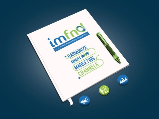 IMFND 2015©