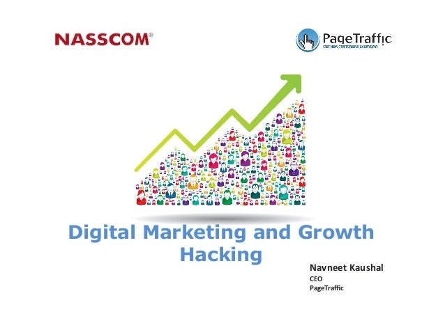 Navneet	   Kaushal	    CEO	    PageTraffic	    Digital Marketing and Growth Hacking