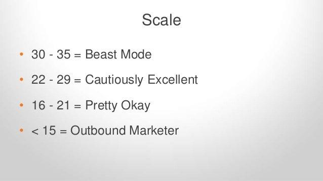 CRAZE Conference: Digital Marketing in an Inbound World