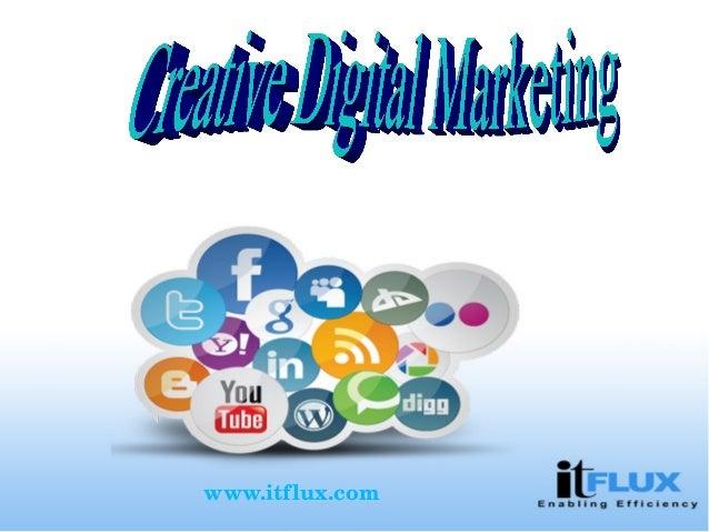 www.itflux.com
