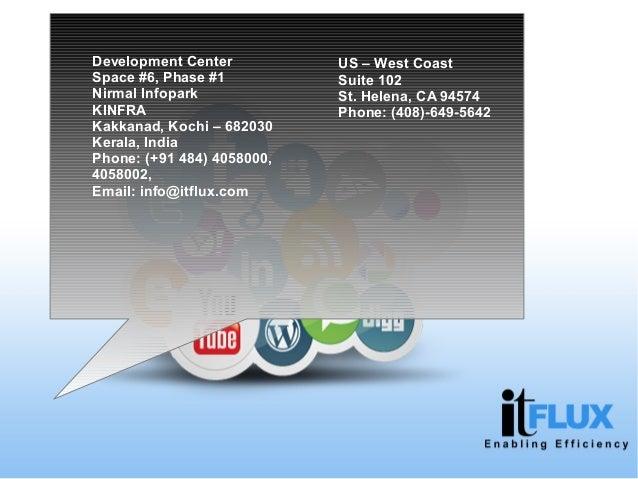 Digital Marketing PPC Management Company Social Media Marketing