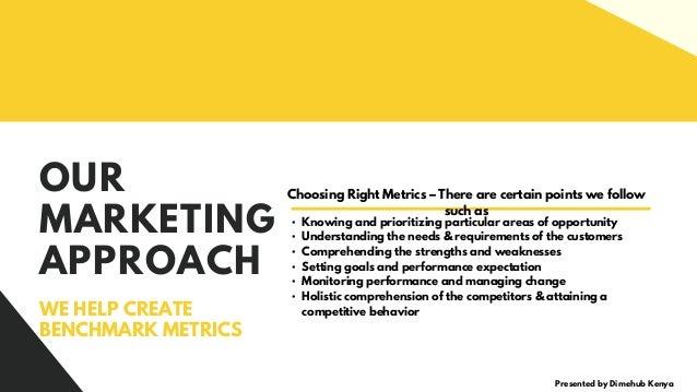 Effective Digital Marketing In The Context of Kenya Slide 3