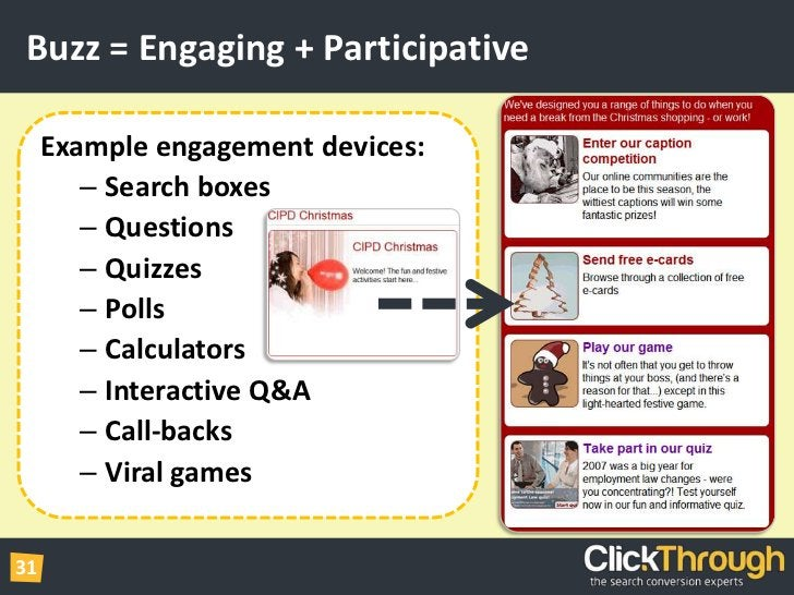 Q. How do search and display integrate?<br />30-40% of all conversions arriving from a display impression, or click, are p...