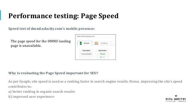 Medha Dixit - Digital Marketing Nanodegree