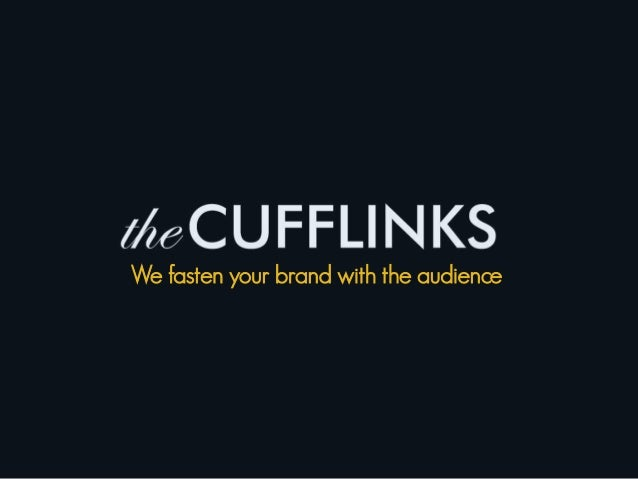 We fasten your brand with the audience