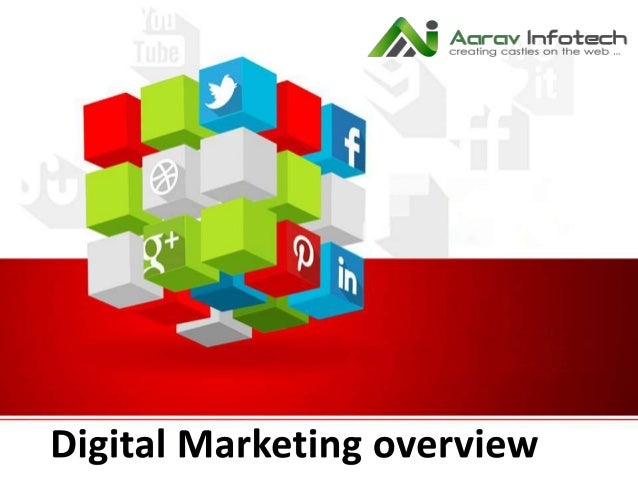 AGENDA AGENDA  What is digital Marketing?  Why are people going online?  What are the benefits of digital Marketing  W...