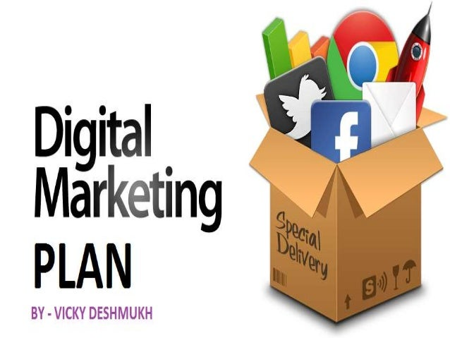 Digital Marketing plan to Sell 500 Units of Edukart Digital Marketing Course in 1 Month