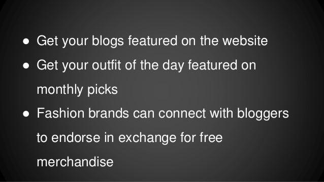 Digital marketing portfolio Slide 3