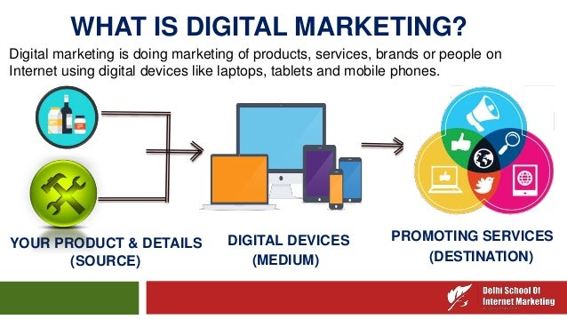 Pdf marketing biblia digital a do
