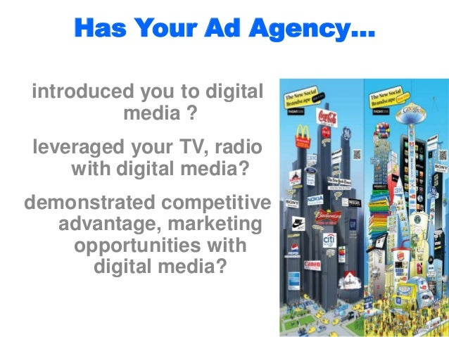 digital marketing plan of ola autos Cris b 201301 95 mini cooper: marketing strategy, digital marketing, brand & ethics however, the main target is 20-30 years old affluent segment (dahlen, lange and smith, 2010, p275) - so.
