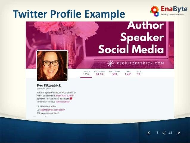 marketing through social media pdf