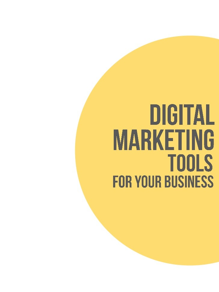 Most small business struggle to have a consistent digital marketingstrategy. Designing a strategic online marketing plan i...