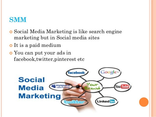 Digital Marketing Tips Free Digital Marketing Ebook PDF