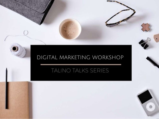 HOW TO WIN AT FREELANCE DIGITAL MARKETING