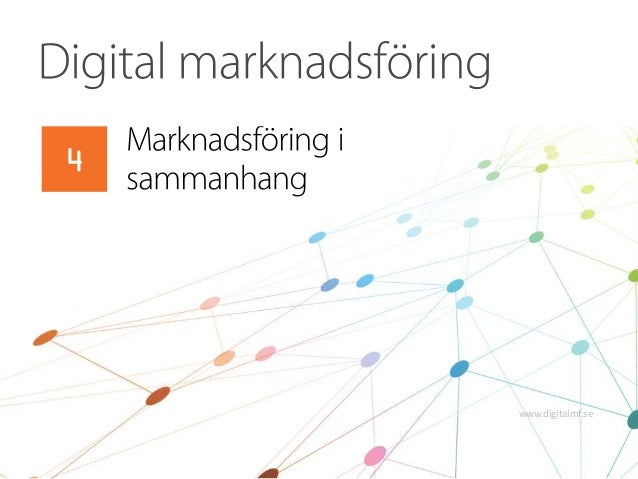 www.digitalmf.se