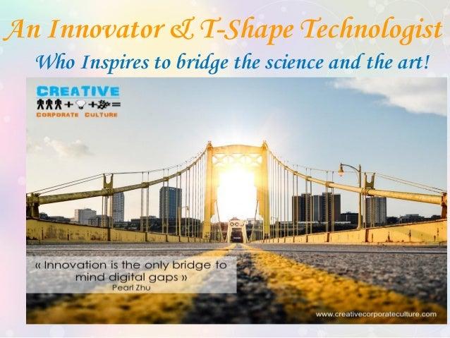 Innovation Pillar in Digital Transformation