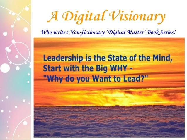 Pearl Zhu's Digital Executive Profile Slide 3