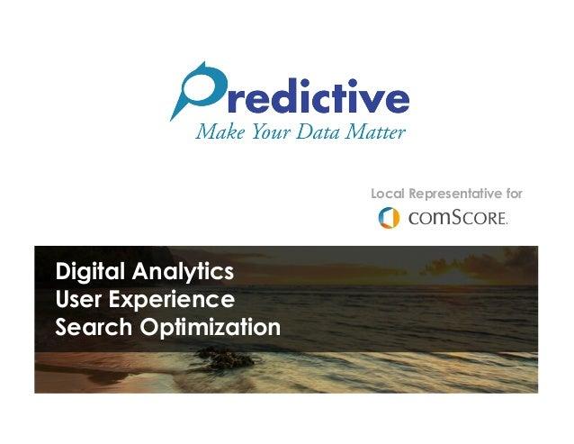 Digital mattersq2 2013-update-trends Slide 2