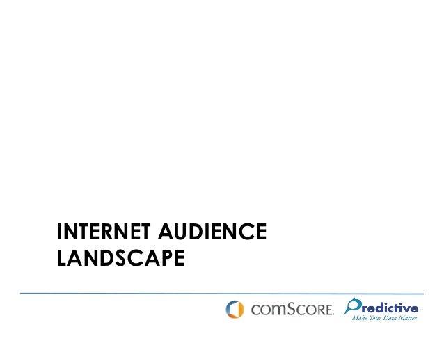 Digital mattersq2 2013-update-trends Slide 3