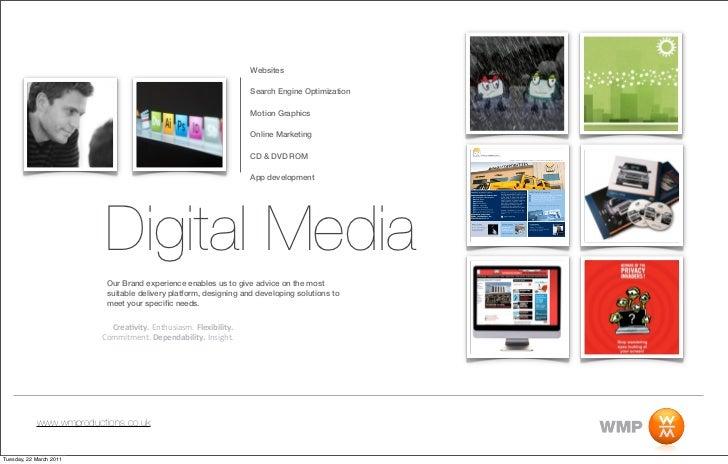 Websites                                                                       Search Engine Optimization                 ...
