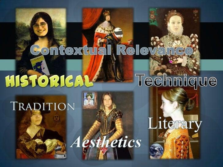 Digital Design & Criticism Introduction Slide 2