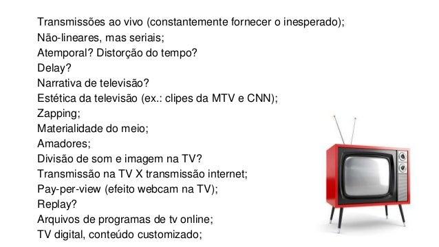 Metadating stream tv