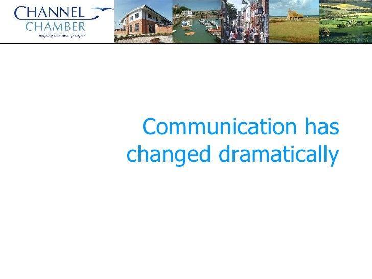 Digital Mentors Project Slide 2