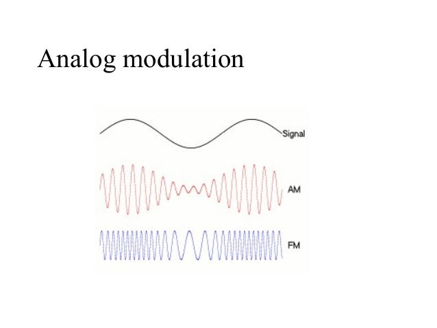 modulation techniques Double-pattern triangular pulse width modulation technique for high-accuracy  high-speed 3d shape measurement yajun wang, chufan jiang, and song  zhang.