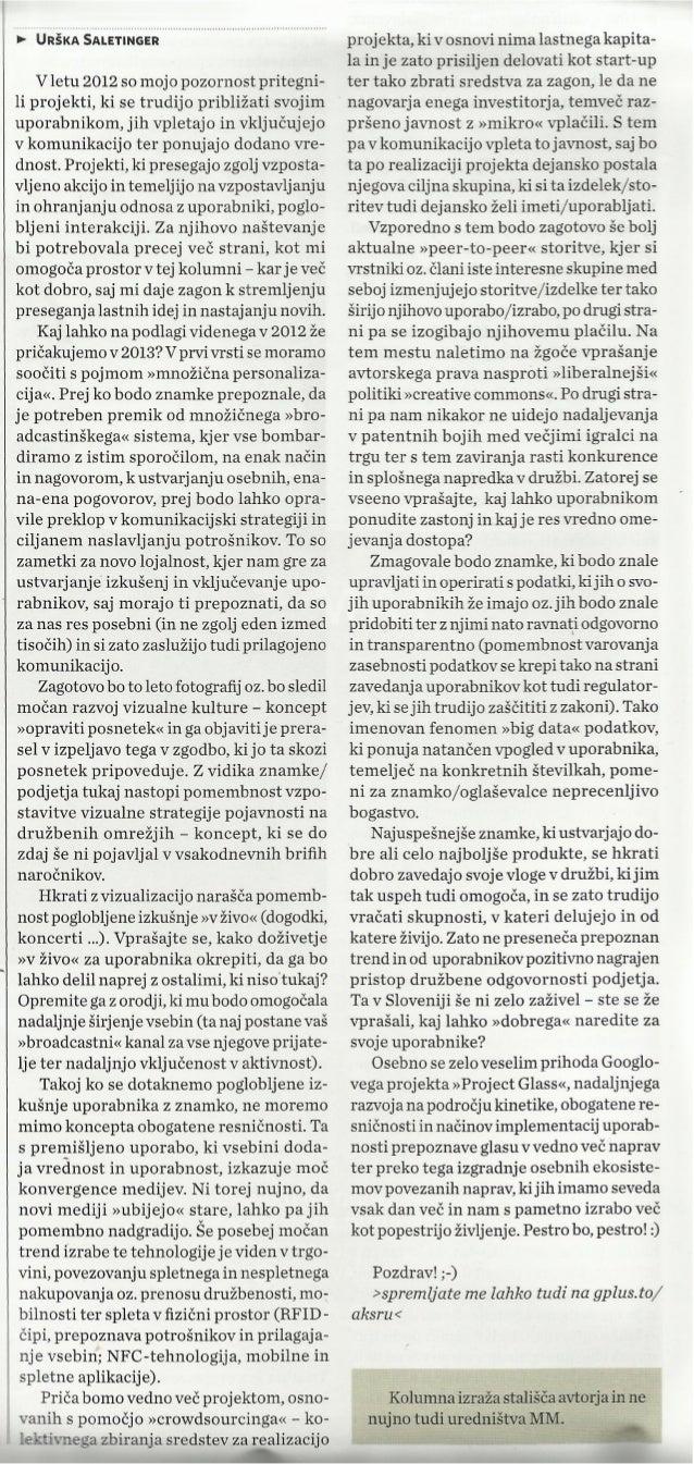 Digitalni obeti za leto 2013_Marketing Magazin_jan2013_st.380_str.16