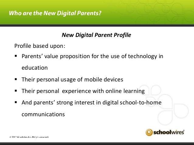 meet the parents new series e4d