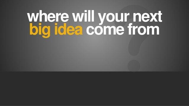 Digital Pharma East: Digital Trends Preview Slide 3