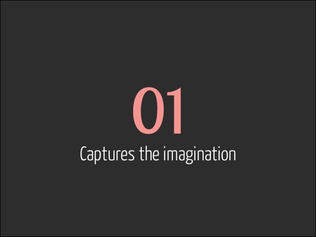 01 