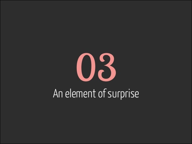 03 
