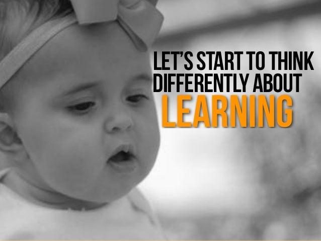 Learn Reflect Share