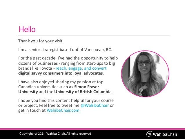 Engaging Moms in a New Way - a Digital PR Case Study  Slide 2