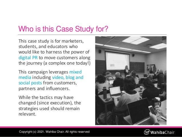 Engaging Moms in a New Way - a Digital PR Case Study  Slide 3