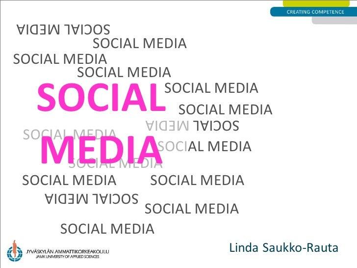 SOCIAL MEDIA          SOCIAL MEDIASOCIAL MEDIA        SOCIAL MEDIA  SOCIAL           SOCIAL MEDIA                     SOCI...