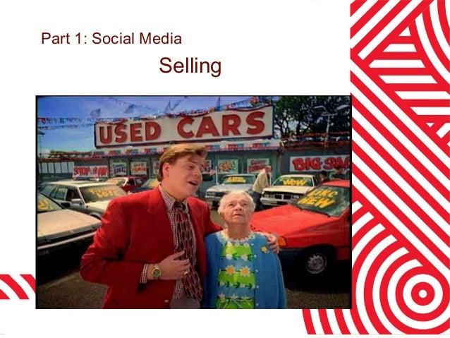 Part 1: Social Media C.L.O.SE Part 1: Introduction: Social Media compel. listen. observe. seek. educate.
