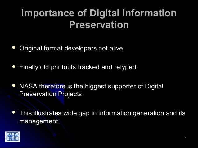 research on modelling digital paper-cut preservation Deacidification for the conservation and research on modelling digital paper-cut deacidification for the conservation and preservation of.