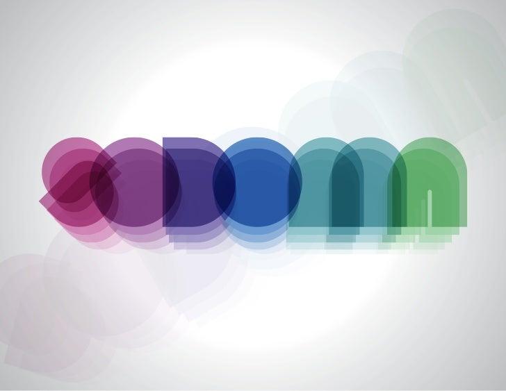Sistema de                               impressão que                      utiliza arquivos digitais               como p...