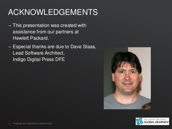 RIPping through data - Challenges faced in the digital front end Slide 2