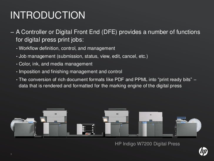 RIPping through data - Challenges faced in the digital front end Slide 3