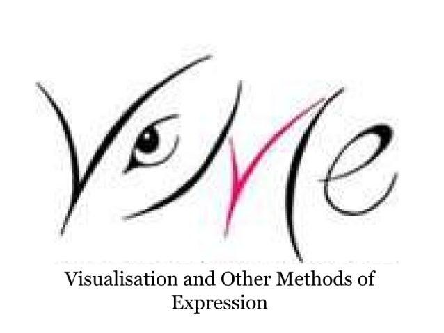 Digital provocations presentation