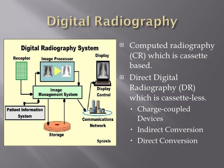 Digital radiography 3 728gcb1240915341 digital radiography 3 ccuart Gallery