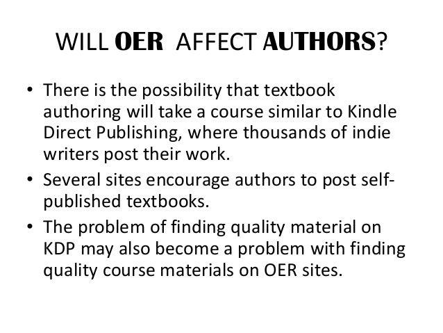 book report help sites