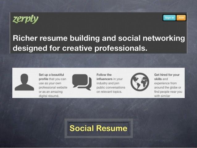 Digital Resume snapshot of digital badge acceptance noresume Digital Resumecreativity Beyond The Ordinary