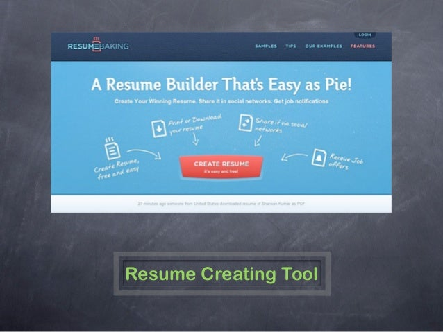 Digital Resume download digital marketing resume samples Online Portfolio